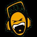 Fast and functional audio editor – ocenaudio
