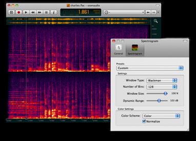 screenshot_spectrograma.png